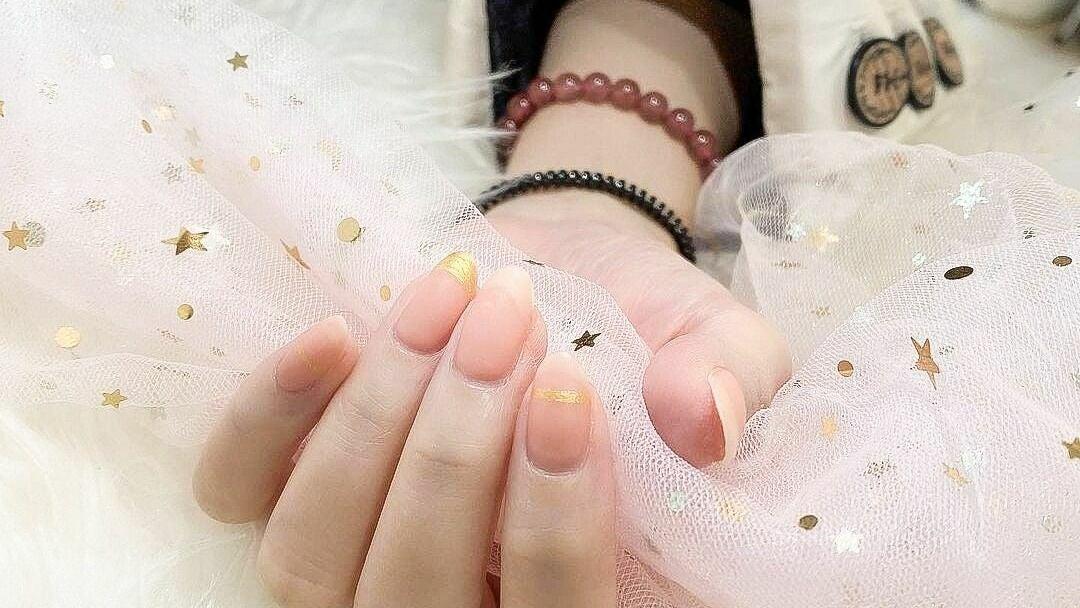 Su Nails & Spa