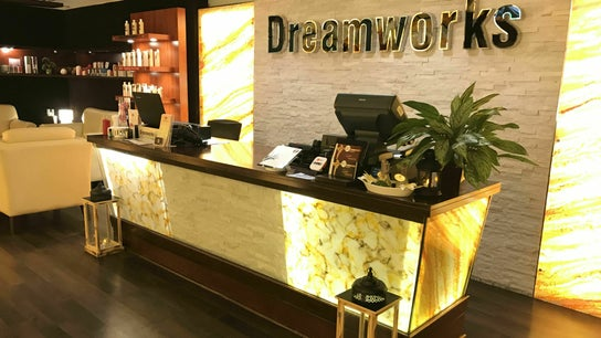 Dreamworks Spa - Two Seasons Hotel & Apartments 0