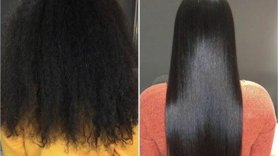 Hair Melodies Salon
