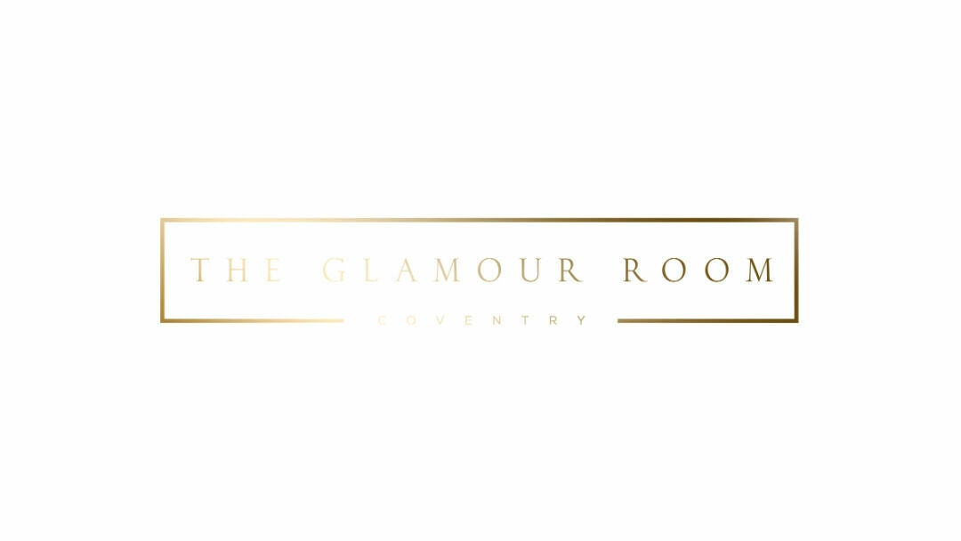 The Glamour Room