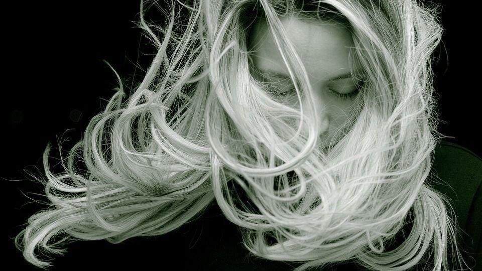 Bellisima Hair and beauty