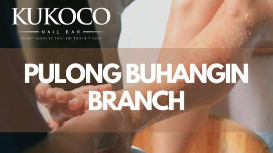 KUKOCO NAILBAR Pulong Buhangin Branch