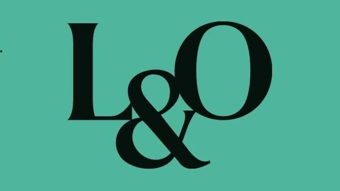 Lia & Olive Inveralmond
