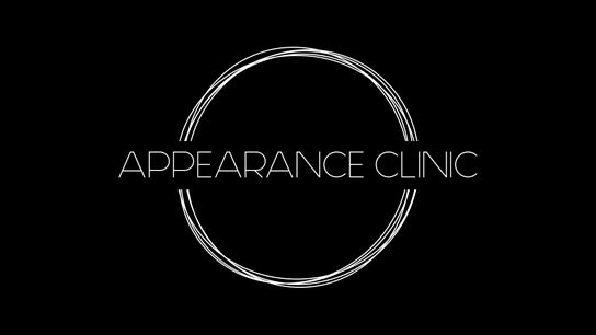 The Appearance Clinic
